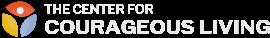 Center for Courageous Living Logo