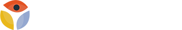 Center for Courageous Living Logo
