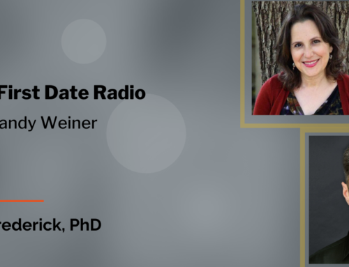 Interview: Last First Date Radio